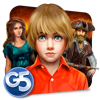 Lost Souls: Timeless Fables, Collector's Edition - G5 Entertainment AB