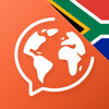 Learn Afrikaans – Mondly