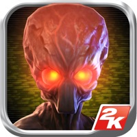 XCOM®: Enemy Within Hack Resources Generator