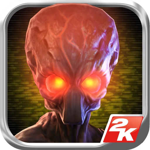 XCOM: Enemy Within icon