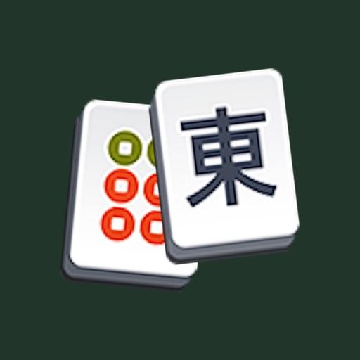 Mahjong Solitaire - Majong