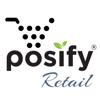 Posify Retail (Pad)