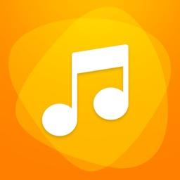 Tabidy - Offline Music Cloud