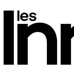 Magazine Les InrocKuptibles