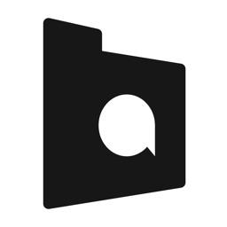巴塞电影-一个优质电影内容平台
