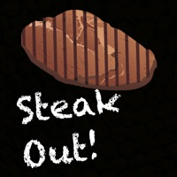 Codes for Steakout! Hack