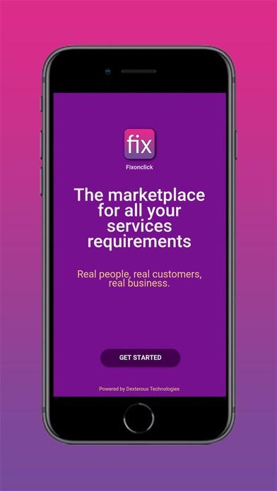 点击获取Fixonclick