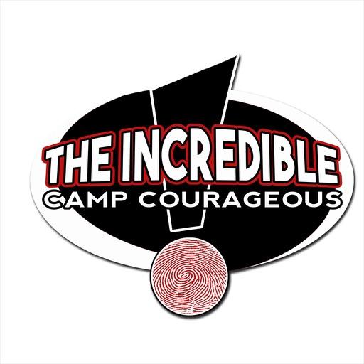 Camp Courageous 2018