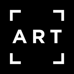 SMARTIFY: Scan & Discover art