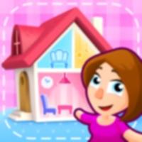 Codes for Castaway Home Designer Hack