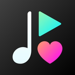 Zvooq: Music for iPhone and Playlists