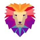 Poly Coloring icon
