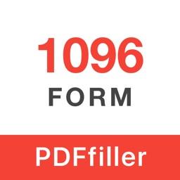 1096Form