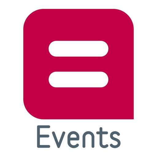 Belfius Events