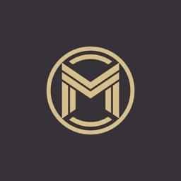 VIP Mining