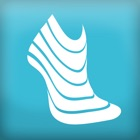 Right Shoes icon