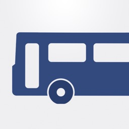 Transported - Bus & Tram Times