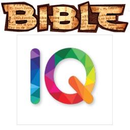 BibleIQ