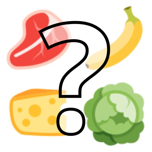 Carnivore Diet Guide