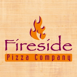 Fireside Pizza Company