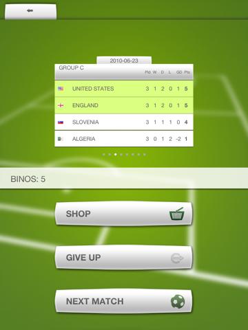 Soctics League Multiplayerのおすすめ画像2