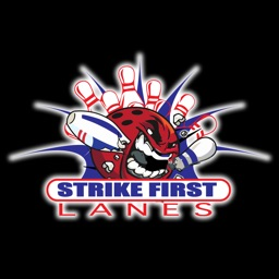 SCN Strike First
