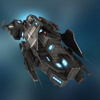 Codes for War Space Super-Nova Hack