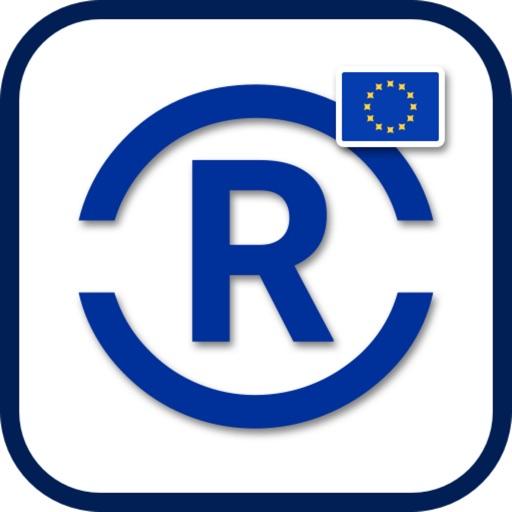 EU Trademark Search Tool