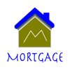 Mortgage Calculator/ Loan Calc