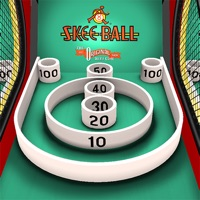 Codes for Skee-Ball Plus Hack