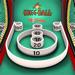 168.Skee-Ball Plus