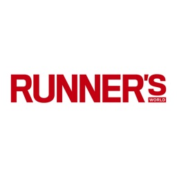 Runner's World UK
