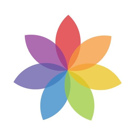 A New Spirit Wellness Center