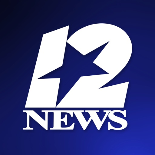 12News Now - KBMT & K-JAC