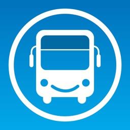 Edmonton Total Transit