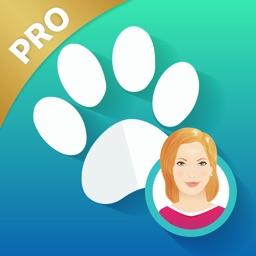 Dog Monitor: Pet Video Camera