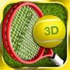 テニスチャンピオン3D