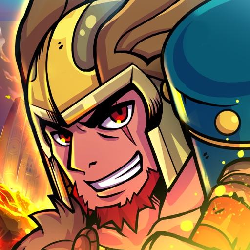 Thor Defense