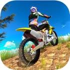 Simulador de moto Euro xtreme icon