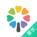 智慧树家长版-国内领先的幼儿成长产业云平台