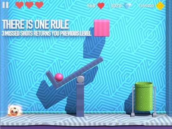 Ball vs Hole screenshot 12