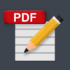 PDF to Text Maker