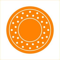 Target Orange - Skeet and Trap Scores