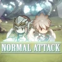 Codes for God of Attack Hack