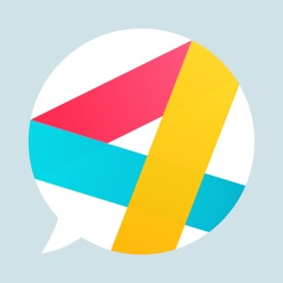 Wander: Chat With Anyone