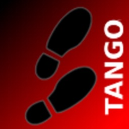 Learn Argentine Tango Volume 3