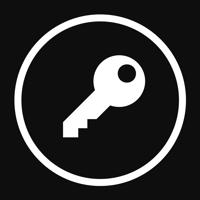 パスワード管理 (Easy Pass2)