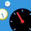 Andrey Spencer - Shock Clock Adventure artwork