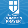 electronic Common Prayer - Church Publishing, Inc.