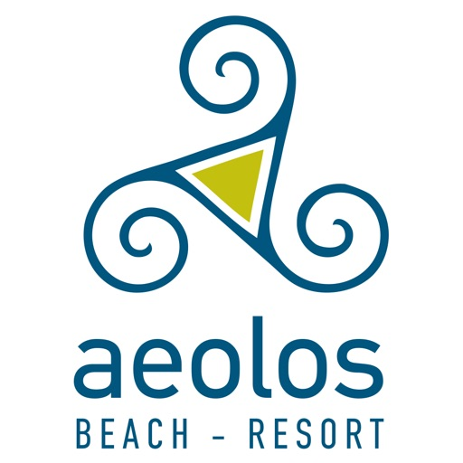 Aeolos Beach Resort, Corfu